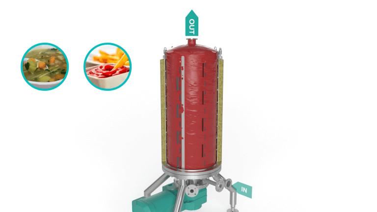 Ketchup